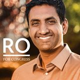 Picture of Ro Khanna